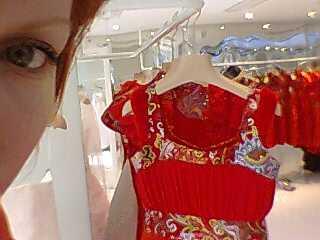 China-Fashion-Week-092749.jpg