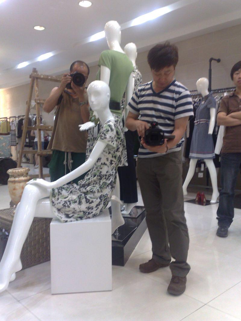 China-Fashion-Week-092838.jpg