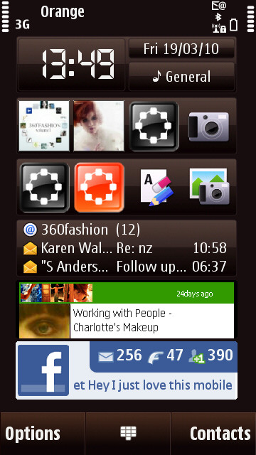 screenshot0028.jpg