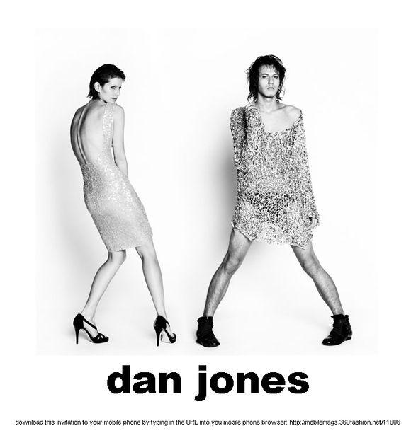 Official dan jones SS 2010 Invite (front).jpg