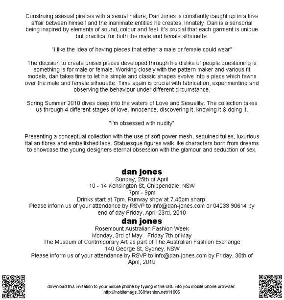 Official dan jones SS 2010 Invite (back).jpg