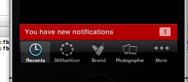 Screen Shot 2012-06-09 at 12.45.30 AM.png