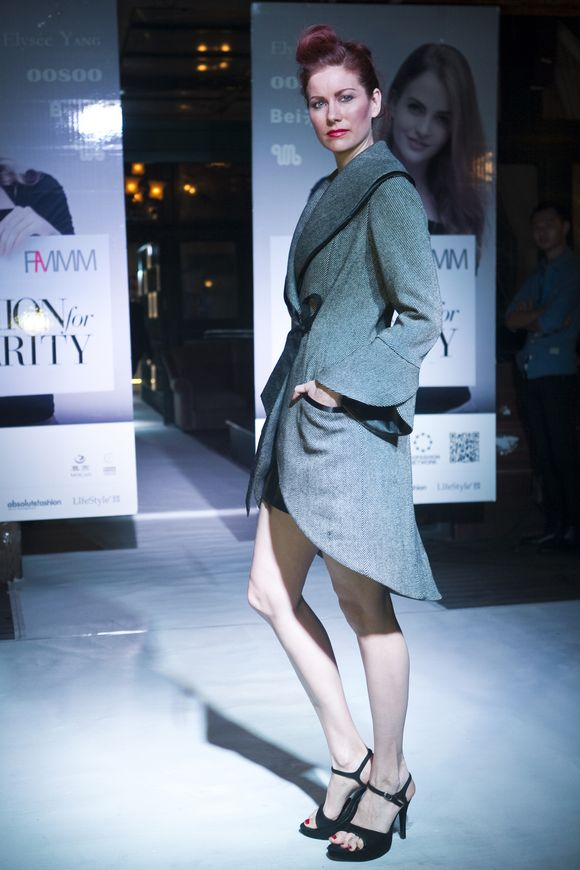 FASHION FOR CHARITY 29_09_12  92.jpg