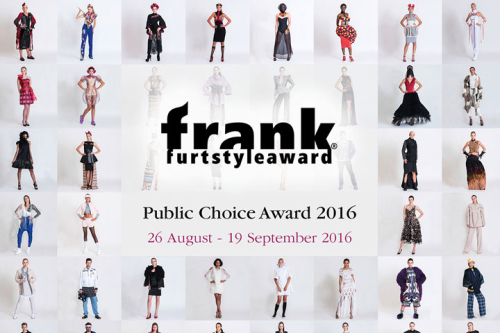 Frankfurt_style_award_2016_360fash-tech-kits