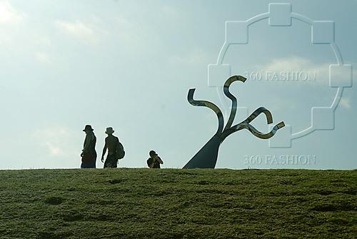 Sculptbysea07
