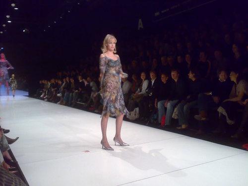 Fashion360_055