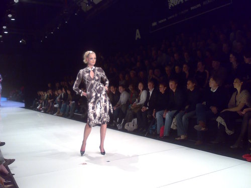Fashion360_056