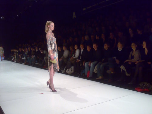 Fashion360_057