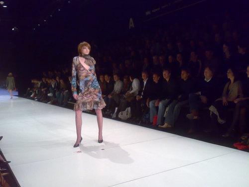 Fashion360_059