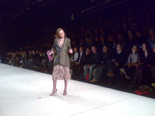 Fashion360_060
