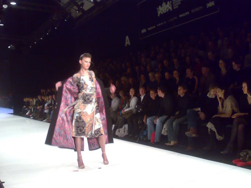 Fashion360_061