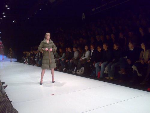 Fashion360_063