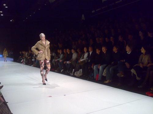 Fashion360_065