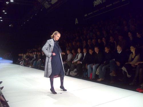 Fashion360_070
