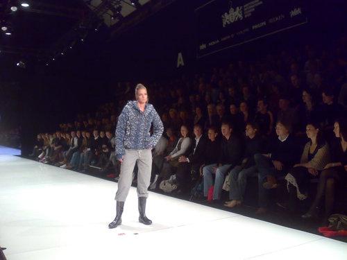 Fashion360_071
