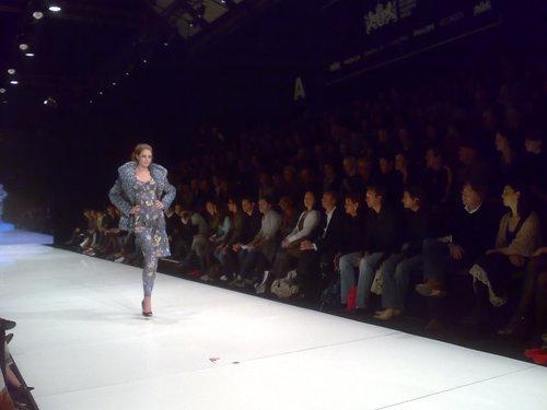 Fashion360_073