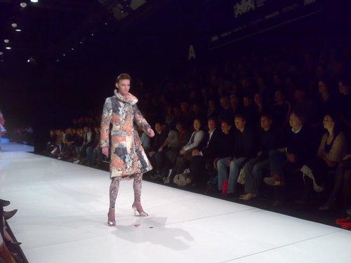 Fashion360_075