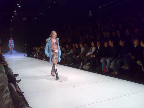 Fashion360_076