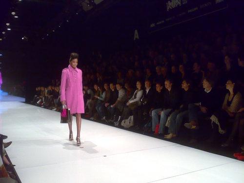 Fashion360_079