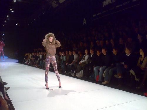 Fashion360_082