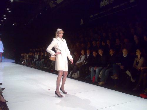 Fashion360_085