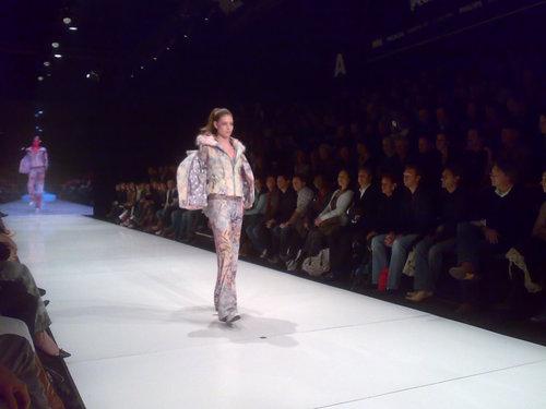 Fashion360_087