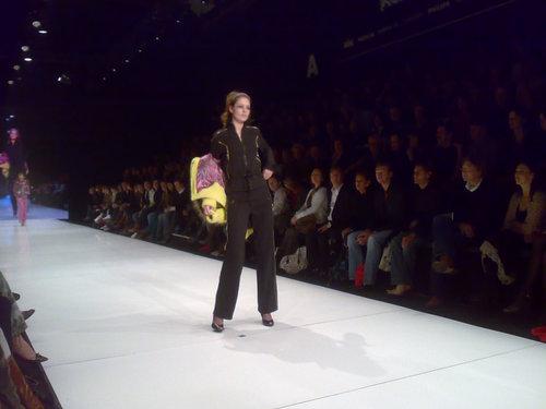 Fashion360_093