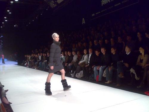 Fashion360_094