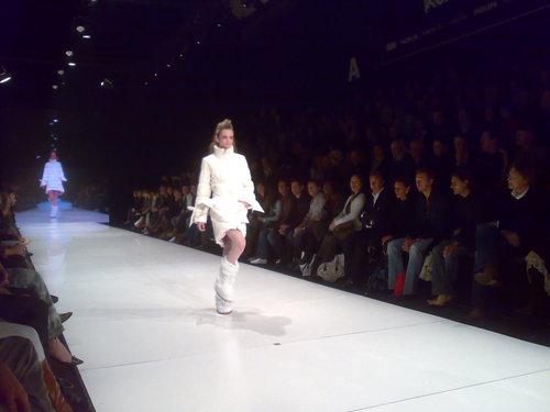 Fashion360_095