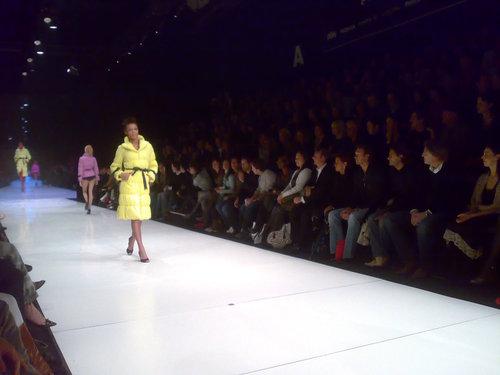 Fashion360_096