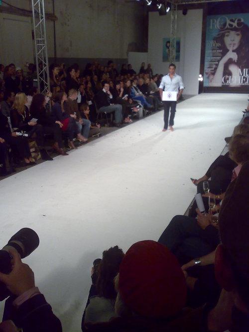 Fashion360_101