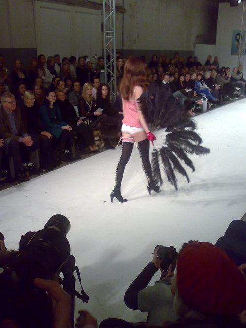 Fashion360_103