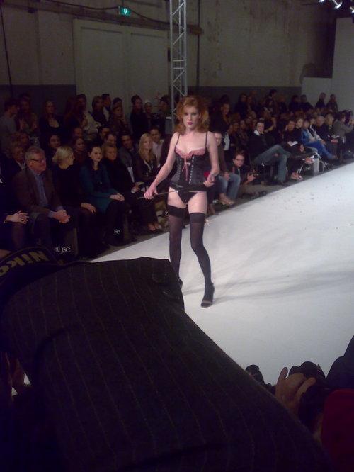 Fashion360_104