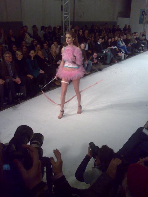 Fashion360_107