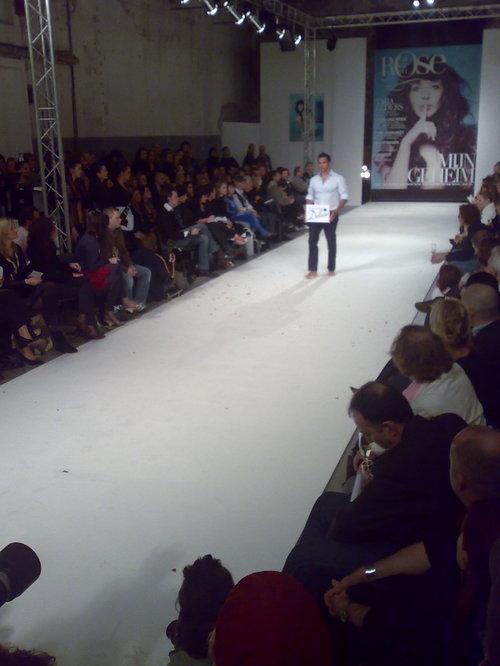 Fashion360_108