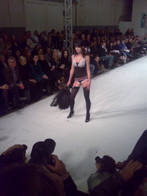 Fashion360_110
