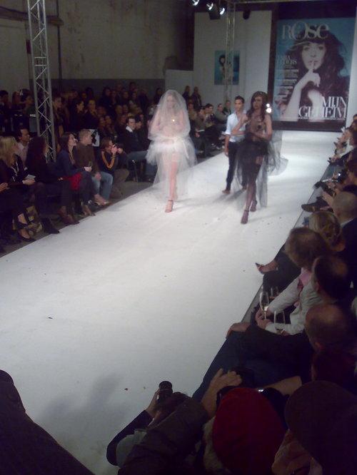 Fashion360_111