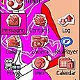 Mon 29/11/2004 10:53 FC2
