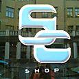 Best sex shop